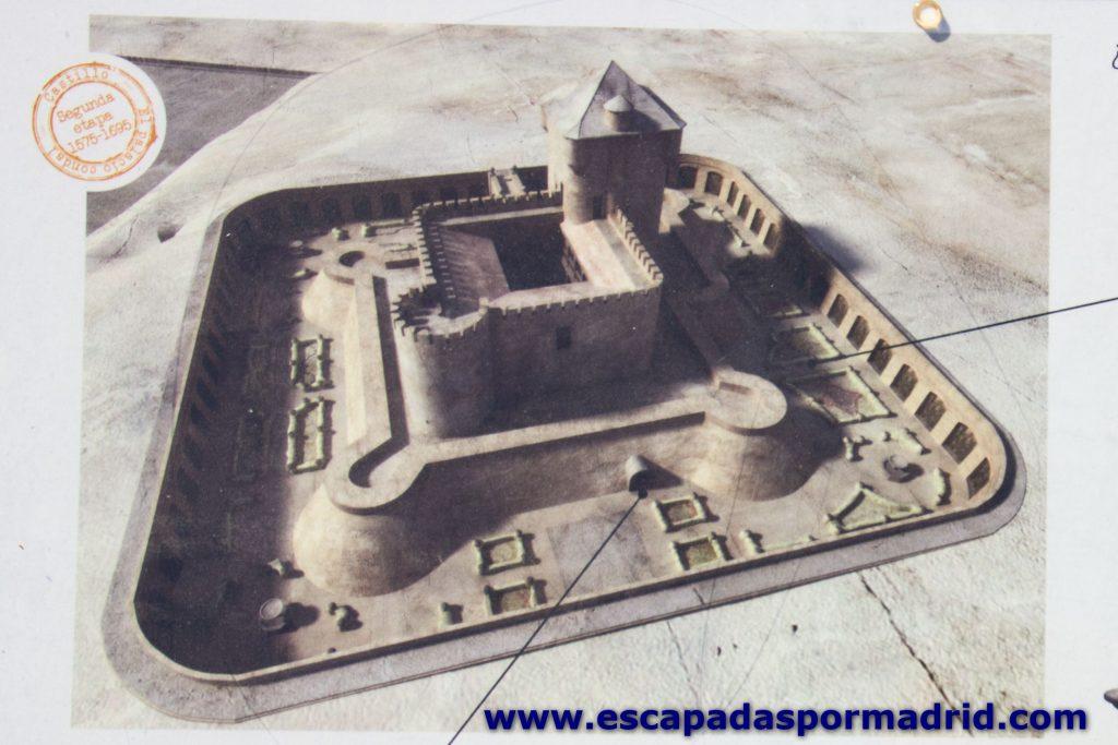 foto de Palacio Renacentista