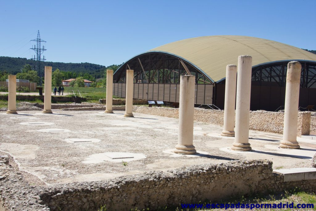 foto de la Basílica