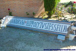 foto de la Casa de Hippolytus