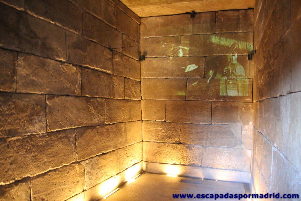 foto de la Sala Uabet