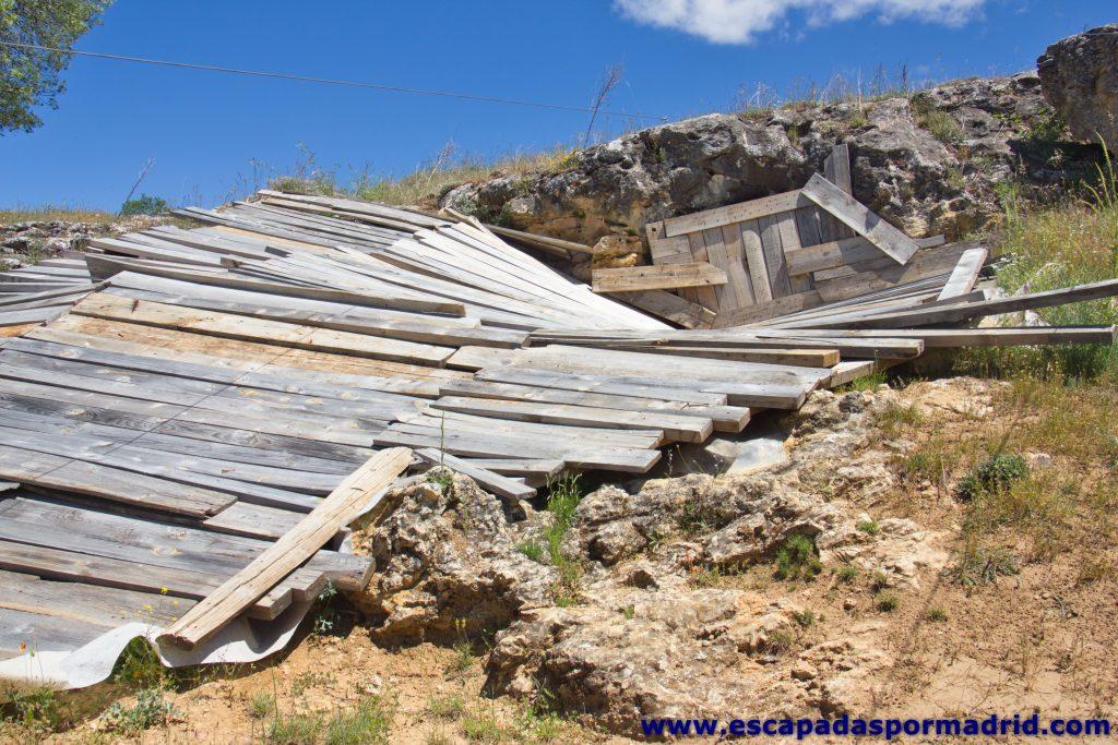 foto de Cueva de la Buena Pinta