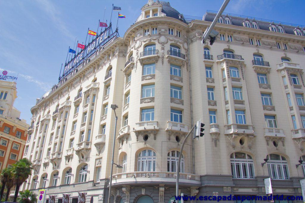 foto del Hotel Palace
