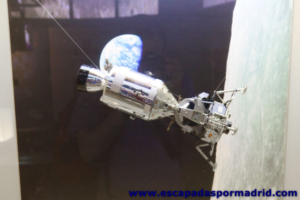 foto de Talleres del Espacio Fundación Telefónica